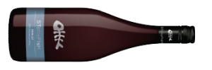 Award-BottleShots_2012-Blackwood-Valley-Merlot