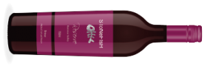 Award-BottleShots_Reserve-Shiraz-2012