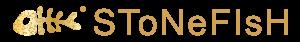 Stonefish International