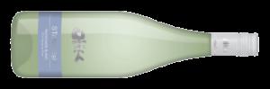 Stonefish_350x115_Sauvignon-Blanc