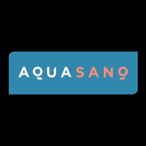 Aquasano