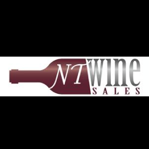 NT Wine Sales