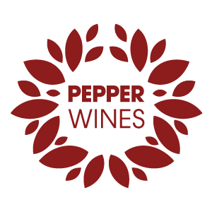 Pepper Wines Pty Ltd
