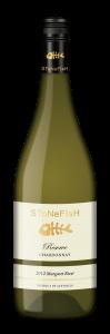 Stonefish Wines Reserve Chardonnay
