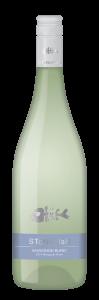 Stonefish Wines Sauvignon Blanc