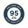 James Halliday Australian Wine Companion 2018