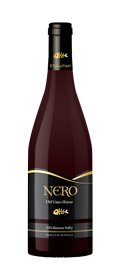 Stonefish Nero Shiraz 2013