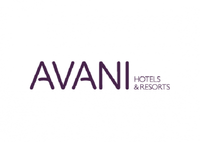 Hotel-Logos_Avani