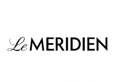 Hotel-Logos_Le-Meridien