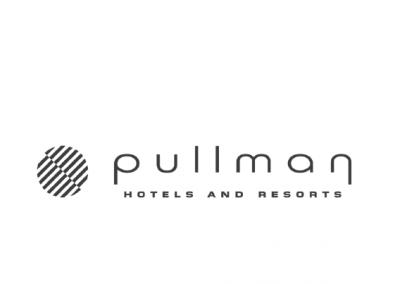 Hotel-Logos_Pullman