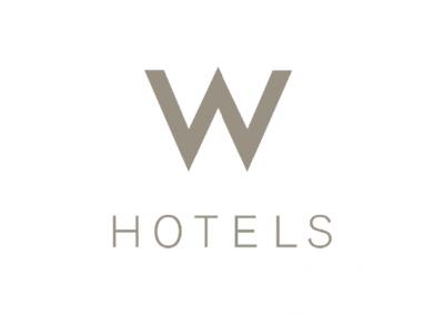 Hotel-Logos_w-Hotels